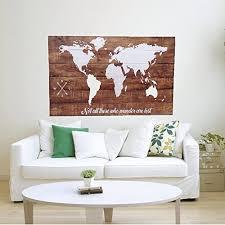 large wood wall wonderful design ideas large wood wall driftwood diy