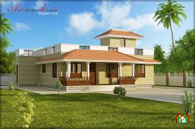 3500 sq ft house plans 2800 sq ft house plans ireland