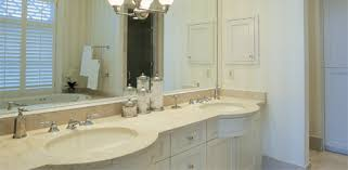 What Vanity What Is The Best Material To Use For A Bathroom Vanity Today U0027s