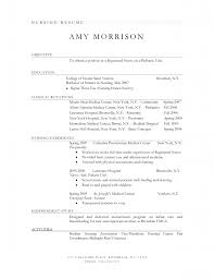 cna resumes exles cna resume sles sles of resumes stunning sle pics