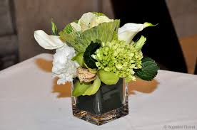 table top flower arrangements superior florist event florals