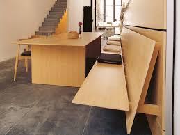 Esszimmer U Bank Bulthaup Zwevende Bank Google Zoeken Home Design Pinterest