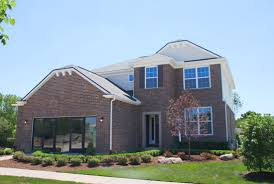 sheldon estates by lombardo homes the new home experts
