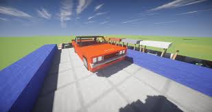 minecraft ferrari jamal u0027s car models progress minecraft smp de forum