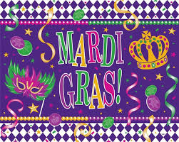 for mardi gras mardi gras englishošaca