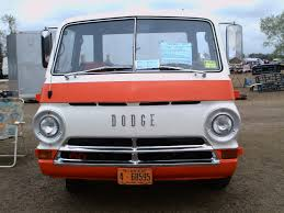 1967 dodge a100 for sale 1964 dodge a100 truck redwht sumterfg020512