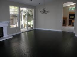 dark hardwood floor home pinterest dark hardwood dark