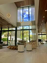 Interior Storefront Commercial Storefront Window Displays Siw Impact Windows U0026 Doors