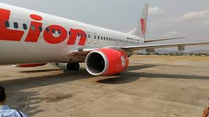 lion air thai lion air picture of thai lion air world tripadvisor