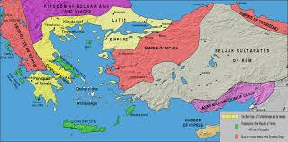 a list of ancient maps history forum all empires page 1