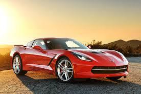 2014 corvette stingray automatic report corvette stingray probably won t get 8 speed automatic