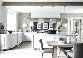 cuisine retro deco cuisine retro cagne romantique cuisine by tumbleweed and