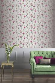papier peint 4 murs cuisine the best papier peint murs ideas 2017 et papier peint 4 murs pour