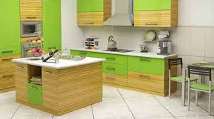 Kitchen Interiors Images 6 Fengshui Kitchen Tips Feng Shui For Wealth