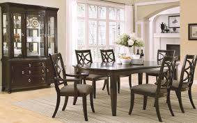 Dining Room Tables Los Angeles Of Worthy Indian Reclaimed Wood - Dining room tables los angeles