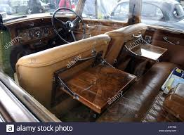 interior bentley classic bentley leather interior walnut picnic tables vintage car