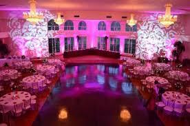 wedding venues in pa wedding reception halls erie pa hotel wedding ceremony reception