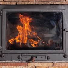 How Much Do Fireplace Inserts Cost by The Best Fireplace Inserts Reviewed Finest Fires