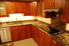 Ada Kitchen Design Design Remodeling For Ada Accessibility Lindee Construction
