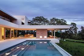 home design builder builder s choice custom home design awards builder magazine