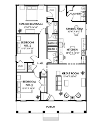 house plans and more best 25 house plans and more ideas on traditional