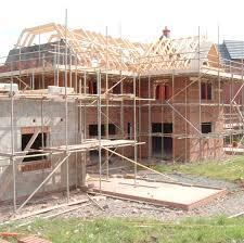 house building half of boroughs falling on housebuilding targets jbp