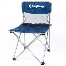 Sleeping Chairs Exteriors Awesome Camping Chairs Walmart Camping Chairs Bed Bath