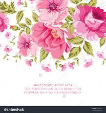 Greetings Card Designer Jobs Decoration Flowers Design Szfpbgj Com