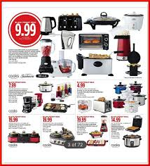 home depot black friday ad scan 2017 jcpenney black friday ad scan browse all 72 pages