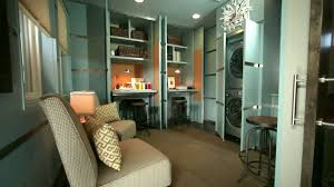 dream green homes multipurpose laundry rooms from past hgtv dream and green homes hgtv