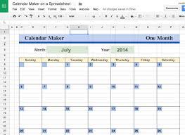 calendar templates calendar spreadsheet spreadsheet templates for