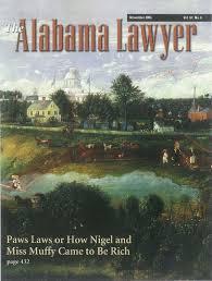 lawyer vol 67 no 6 web by alabama state bar association issuu