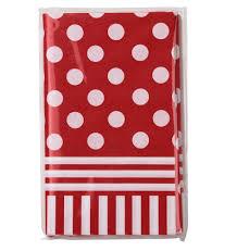 red white polka dot table covers red white polka dot table cover bonjour fête