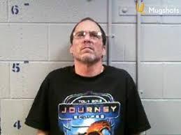 Eugene Barnes Mugshots For May 2016 Union County Oregon Mugshots Ucmugshots Com