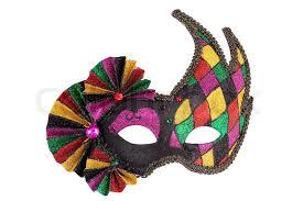 carnival masks colorful original festive carnival mask stock photo colourbox