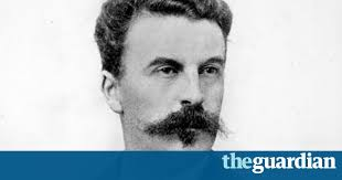 a brief survey of the short story part 49 guy de maupassant