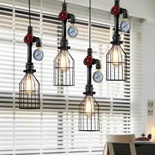Modern Pendant Lighting Dining Room by Compare Prices On Modern Pendant Lamp Online Shopping Buy Low