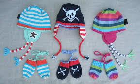 amanda hawkins amanda hawkins knitwear