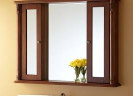 Lowes Bathroom Wall Cabinets Bathroom Cabinets Wall Mounted White Wooden Lowes Bathroom
