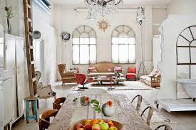vintage home interior pictures manolo yllera s eclectic vintage home decoholic