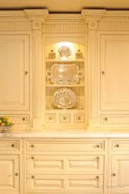 Clivechristiankitchen Kitchen Inspirations Pinterest - Clive christian kitchen cabinets