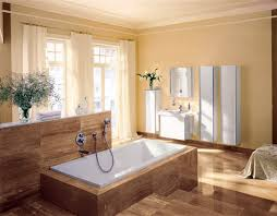 country bathrooms ideas country bathroom ideas