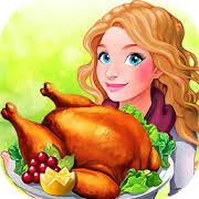 jeux cuisine android cuisine jeux histoire chef d entreprise restaurant alimentaire apk