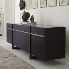 Buffet Storage Ideas by Modern High End Luxury Italian Sideboard Cabinet Pinterest