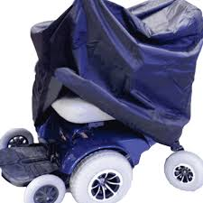 ez chair covers ez access scooter power chair covers ez access