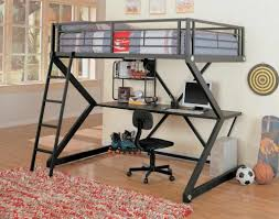 Loft Beds For Teenagers Teens Room Bedroom Make Your Awesome Teen Bedroom Decor With