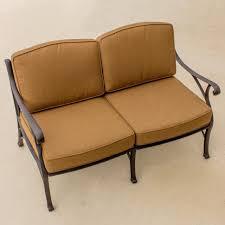 furniture home furnishing websites childrens bedroom ideas