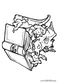 dragon ball coloring pages print adults tales chinese free