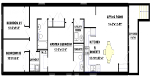 duplex floor plans for narrow lots pictures duplex plans for small lots the architectural