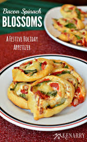897 best no fuss recipes images on pinterest appetizer recipes
